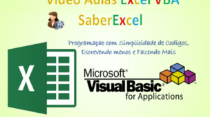 saber-excel-video-aulas-vba-saberexcel