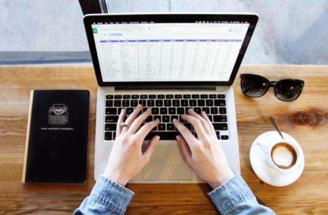 Excel VBA controlar acesso em planilha