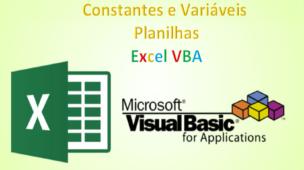 excel-vba-macros-constantes-variaveis
