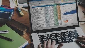 Sendkeys Metodo Excel VBA