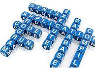 codigos-excel-vba-busca-palavras